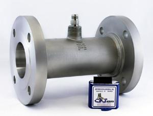 Flowmeters, Turbine FlowMeters