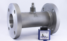 FLOW METERS LIQUID