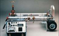 Flowmeters Calibrations