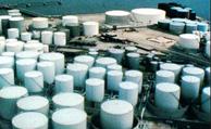Flowmeters - hydrocarbon