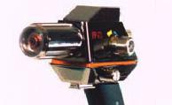 Low flow, flowmeters