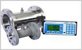 Flowmeters - Gas and Liquid