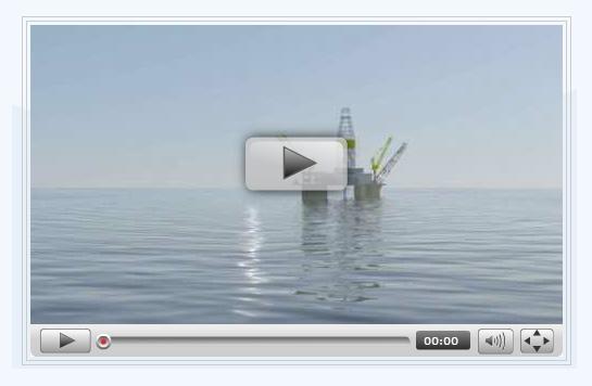 Flowmeters - Subsea