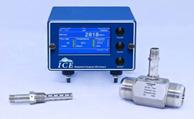 Flowmeters - Cryogenic