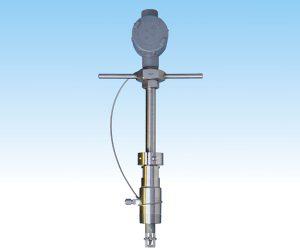 Turbine Flowmeters