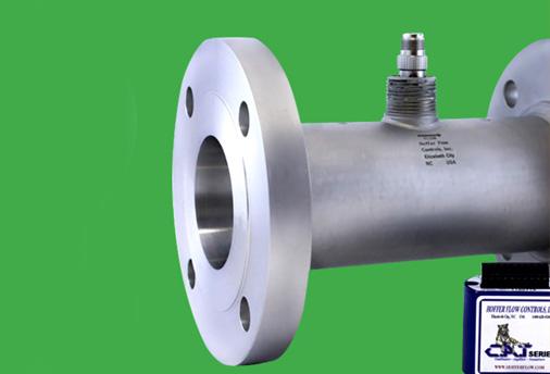 Flowmeter lifespan, turbine flowmeter longevity
