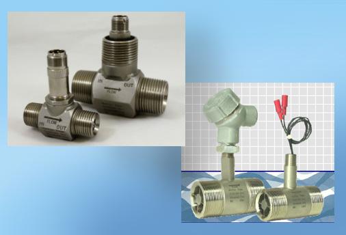 Flowmeters, Flowmeter Calibration