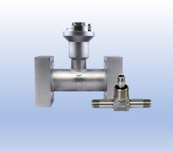 Chemical Injection Using Turbine Flow Meters